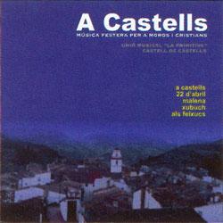 A Castells