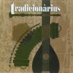 Tradicionàrius 1995