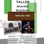 taller_acordio_20130525