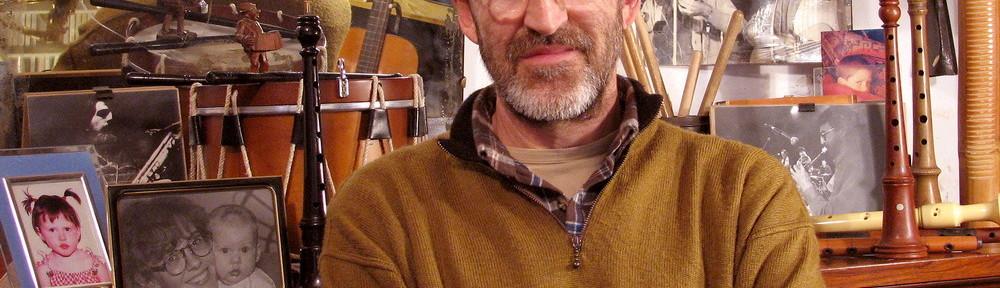 Ximo Caffarena