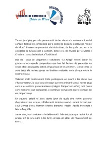 NOTA_DE_PRENSA_DELIBERACIO
