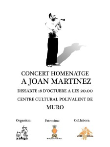 cartell_homenatge